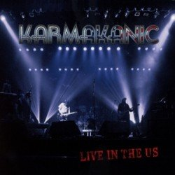 covers/229/live_in_the_us_digi_765297.jpg