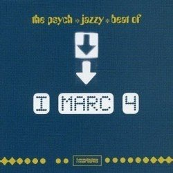 covers/229/psych_jazzy_beat_of_764876.jpg