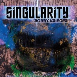 covers/229/singularity_765522.jpg