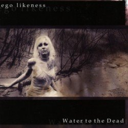 covers/229/water_to_the_dead_763321.jpg