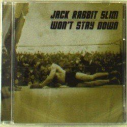 covers/229/wont_stay_down_769038.jpg