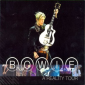 covers/23/a_reality_tour_341921.jpg