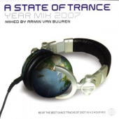covers/23/a_state_of_trance_2007_336251.jpg