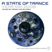 covers/23/a_state_of_trance_year_328200.jpg