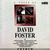 covers/23/a_touch_of_david_foster_foster_.jpg