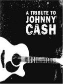 covers/23/a_tribute_to_johnny_cash_dvd_cash.jpg