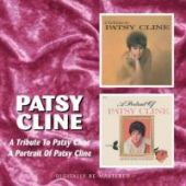 covers/23/a_tribute_to_patsy_cline_a_portrait_of_patsy_cline_.jpg