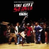covers/23/b2k_presents_you_got_serve.jpg