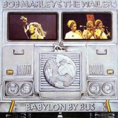 covers/23/babylon_by_bus_43605.jpg