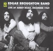 covers/230/live_at_abbey_roadbroughton_edgar_band.jpg