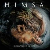 covers/230/summon_in_thunder_himsa.jpg