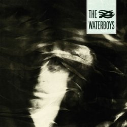 covers/230/the_waterboys_632864.jpg