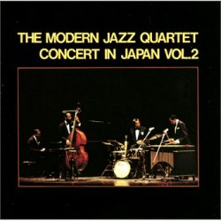 covers/231/concert_in_japan_vol2_627583.jpg