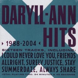 covers/231/daryllann_hits_633457.jpg