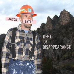 covers/231/dept_of_disappearance_480447.jpg