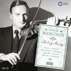 covers/231/icon_sir_yehudi_menuhin_the_early_years_limited_568979.jpg