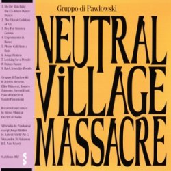 covers/231/neutral_village_massacre_633652.jpg