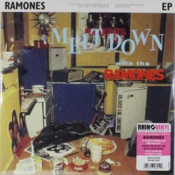 covers/231/rsd_meltdown_with_the_ramones_single_632834.jpg