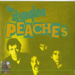 covers/231/rsd_peaches_single_632849.jpg