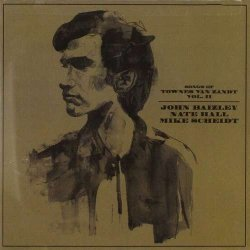 covers/231/songs_of_townes_van_633278.jpg