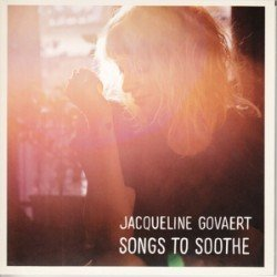 covers/231/songs_to_soothe_digi_633635.jpg