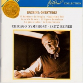 covers/232/overtures_399373.jpg