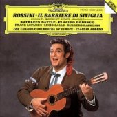covers/232/rossini_il_barbiere_di_sivigl_lily.jpg