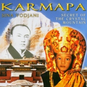 covers/233/karmapa_secret_of_the_cry_110297.jpg