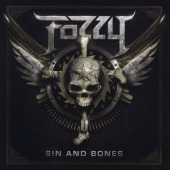 covers/233/sin_and_bones_fozzy_543799.jpg