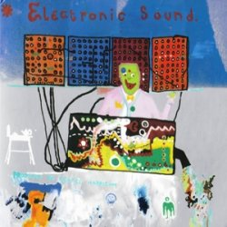 covers/235/electronic_sound_760305.jpg