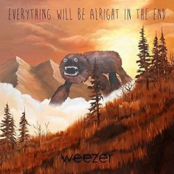 covers/235/everything_will_be_alright_774117.jpg