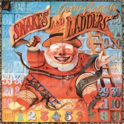 covers/235/snakes_and_ladders_757194.jpg