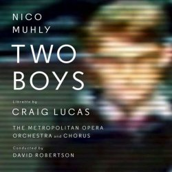 covers/235/two_boys_776163.jpg