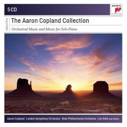 covers/236/aaron_copland_collection_776959.jpg