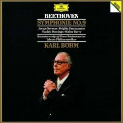 covers/236/beethoven_symphony_no9_776799.jpg