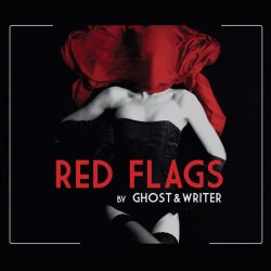 covers/236/red_flags_777250.jpg