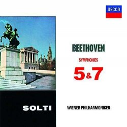 covers/237/beethoven_symph_nos5_778258.jpg