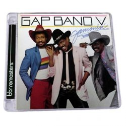covers/237/gap_band_v_expanded_777233.jpg
