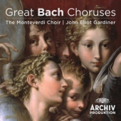 covers/237/great_bach_choruses_514602.jpg