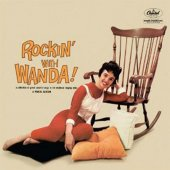 covers/237/rockin_with_wanda_ltd.jpg