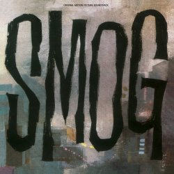 covers/237/smog_ltd_778457.jpg