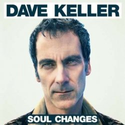 covers/237/soul_changes_777503.jpg