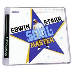 covers/237/soul_master_expanded_778292.jpg