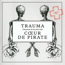 covers/237/trauma_776931.jpg