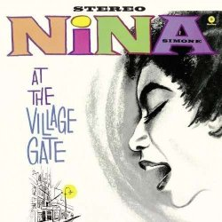 covers/238/at_the_village_gate_hq_778225.jpg