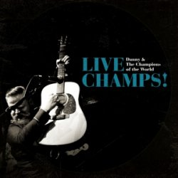 covers/238/live_champs_776994.jpg