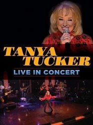 covers/238/live_in_concert_778400.jpg