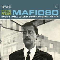 covers/238/mafioso_and_other_great_778017.jpg