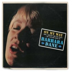covers/238/on_my_way_expanded_776989.jpg