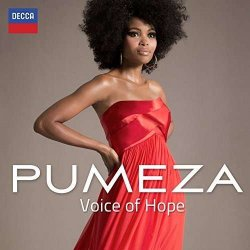 covers/238/voice_of_hope_778067.jpg